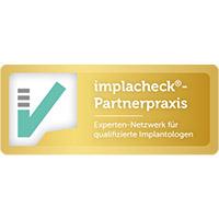 Implacheck
