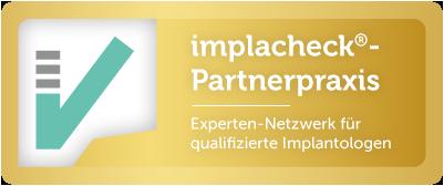 implacheck_logo